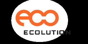 ecolution - Der Ökoenergie verpfichtet